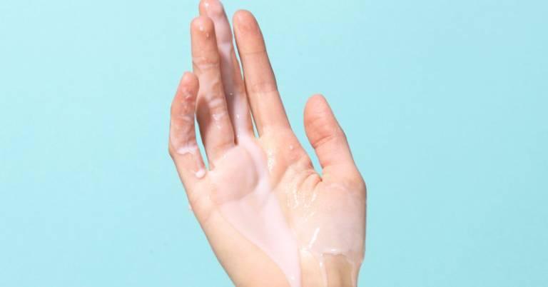 Nếu tinh trùng sau khi hóa lỏng không dính, không thể kéo dài thì tức là tinh trùng yếu