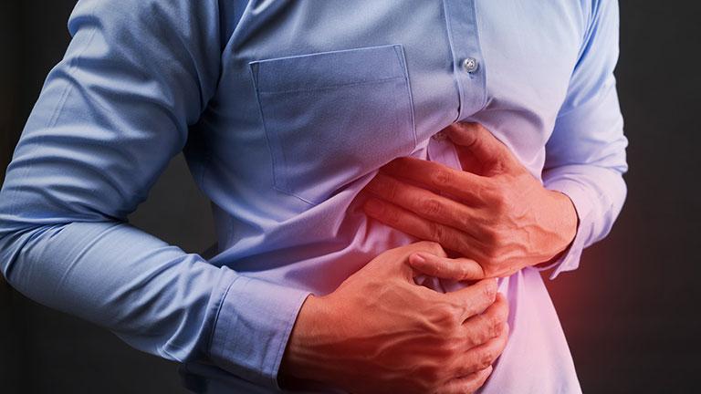 cách điều trị rối loạn tiêu hóa tại nhà