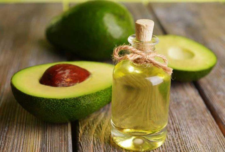 cách trị rụng tóc bằng dầu dừa bơ