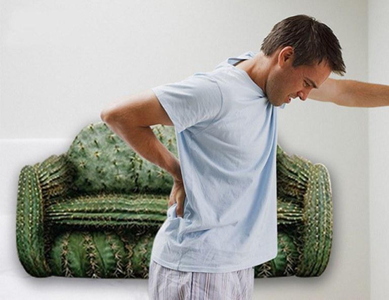 Bệnh trĩ gây ra nhiều triệu chứng khó chịu ảnh hưởng đến đời sống và sinh hoạt của người bệnh