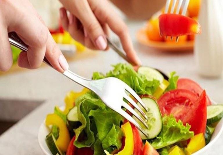 Chế độ dinh dưỡng có vai trò rất quan trọng trong việc điều trị rối loạn tiêu hóa