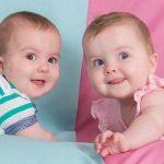 Kiến thức về tinh trùng X và tinh trùng Y giúp nhiều cặp vợ chồng có con theo giới tính mong muốn