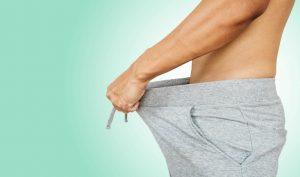 Cương dương là tình trạng dương vật của nam giới thay đổi về kích thước và trở nên cứng hơn.
