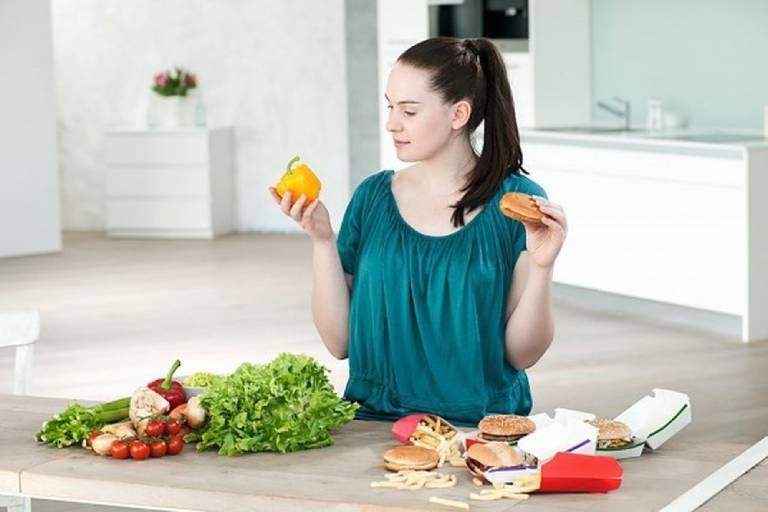 Đau bụng đi ngoài nên ăn gì là thắc mắc nhiều người