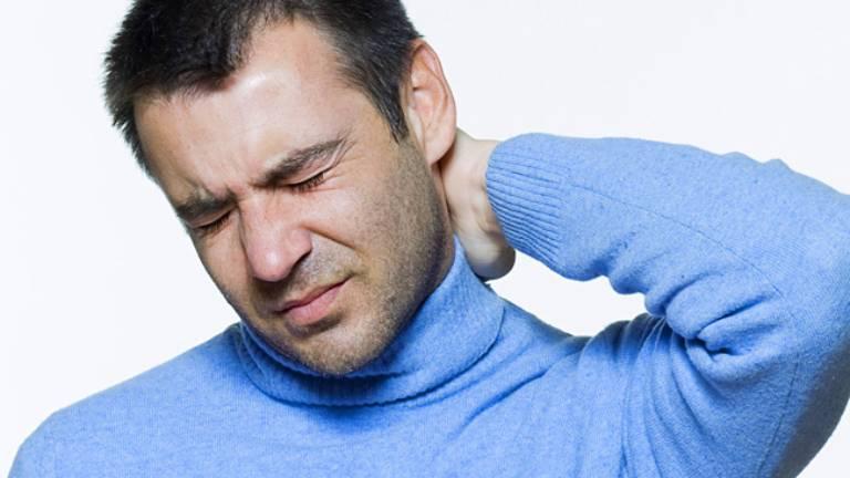 Đau nửa đầu Migraine thường gặp ở độ tuổi từ 20 - 50