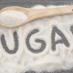đường dành cho người tiểu đường