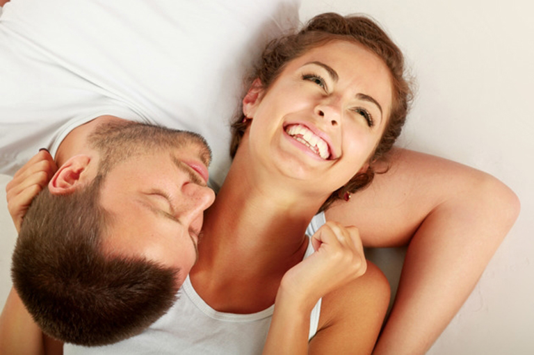 10 cách giữ cương lâu tự nhiên nam giới nên biết giúp tăng cường chất lượng cuộc yêu