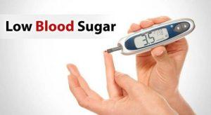 Hạ đường huyết đột ngột là tình trạng giảm chỉ số đường huyết bất ngờ hay xảy ra ở bệnh nhân tiểu đường