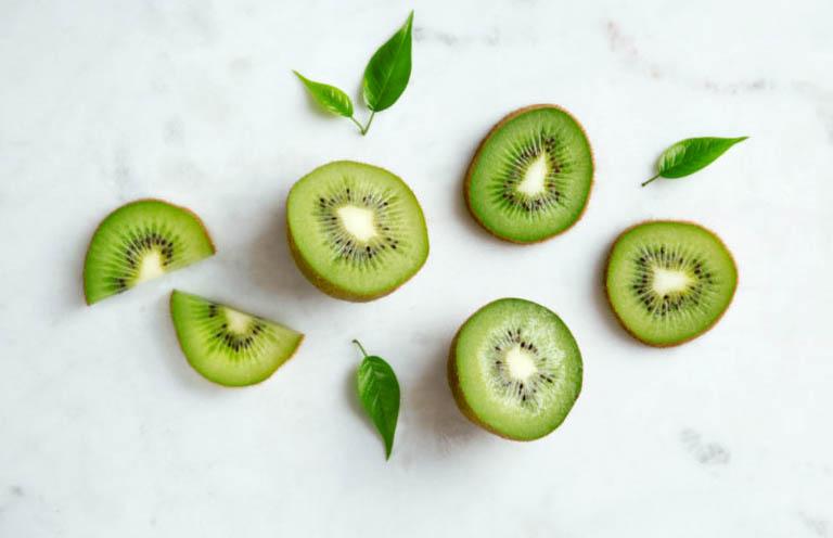 trái cây tốt cho người tiểu đường
