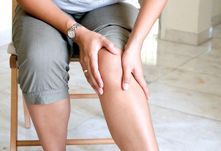 kiện khớp tiêu thống collagen có tốt không