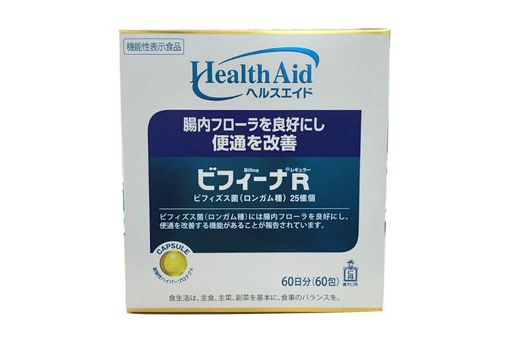 Lưu ý, cần sử dụng men vi sinh Bifina đúng liều lượng, không nên lạm dụng vì sẽ gây phản tác dụng.