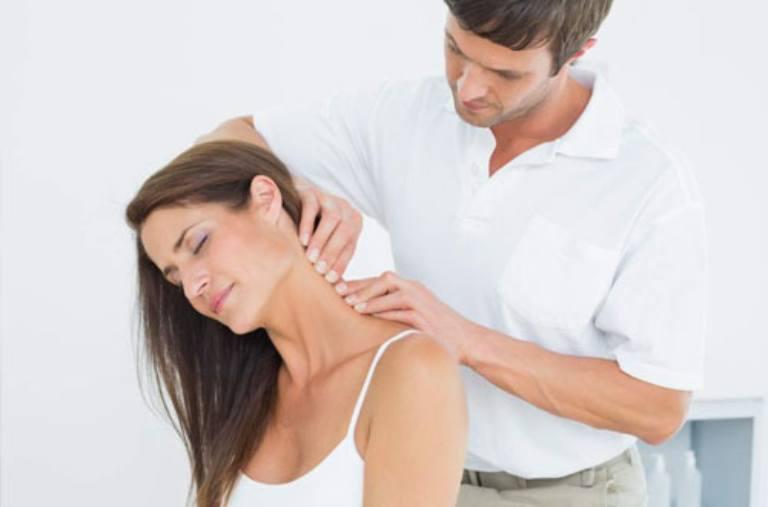 Có nhiều mẹo chữa đau vai gáy giúp đẩy lùi cơn đau hiệu quả