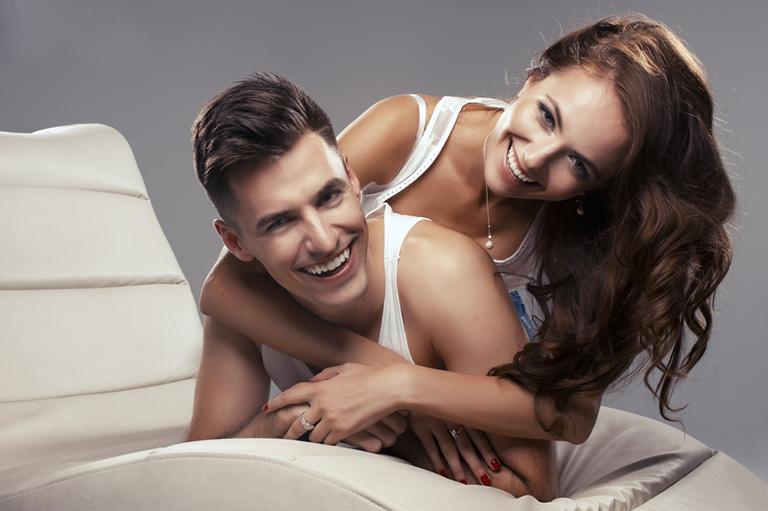 Các loại rượu thuốc có tác dụng tăng cường sinh lý nam giới