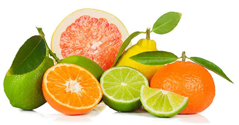 Trong quá trình điều trị tiểu rắt, người bệnh nên bổ sung các loại thực phẩm giàu vitamin C