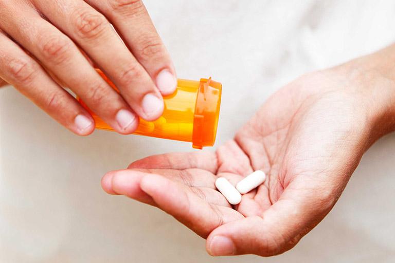 thuốc dị ứng loratadin