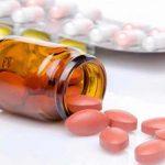 Thuốc làm giảm ham muốn của đàn ông là phương pháp được nhiều chị em lựa chọn để giảm nhu cầu của chồng