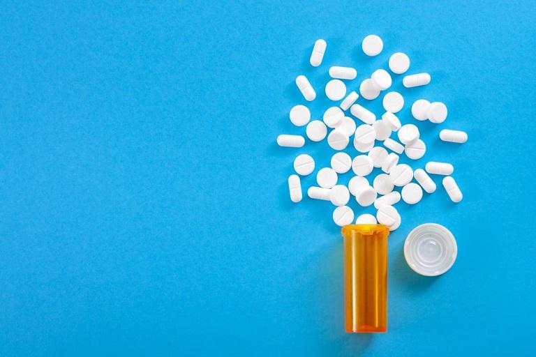 thuốc trị tiểu đường của Mỹ