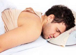 Sỏi đường tiểu niệu cũng là một nguyên nhân gây ra chứng tiểu buốt thường gặp