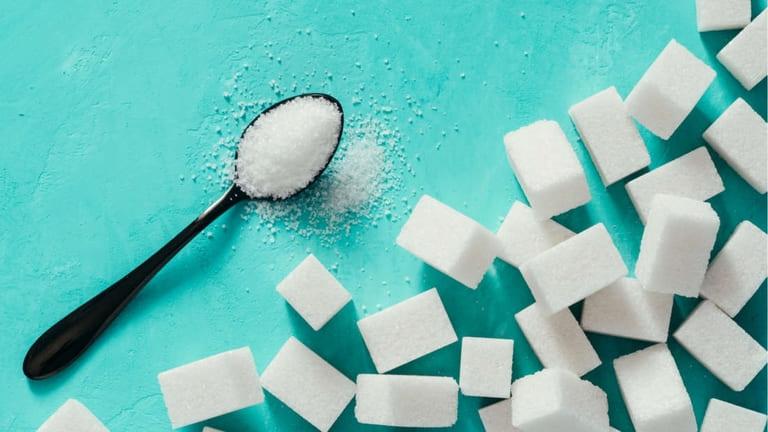 """Còn 1 loại tiểu đường mà nhiều người """"bỏ quên"""" là tiểu đường tuýp 3"""