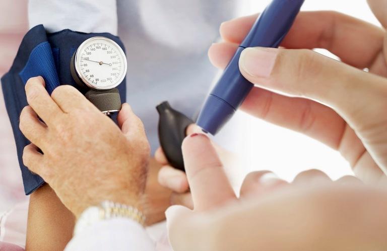 Hiểu biết đầy đủ các loại bệnh tiểu đường sẽ chữa bệnh hiệu quả hơn