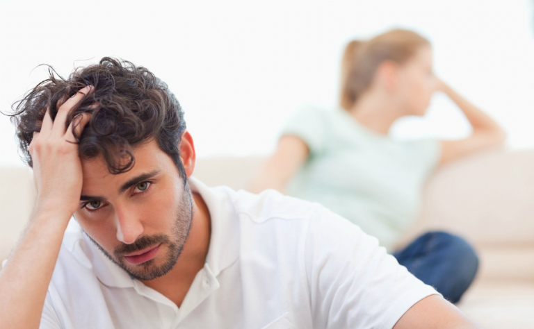 Xuất tinh sớm có thể ảnh hưởng đến chất lượng cuộc yêu và tâm lý nam giới.