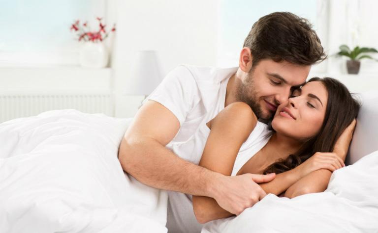 Tinh trùng thường khỏe mạnh nhất trong quãng thời gian từ 14h đến 16h hàng ngày.