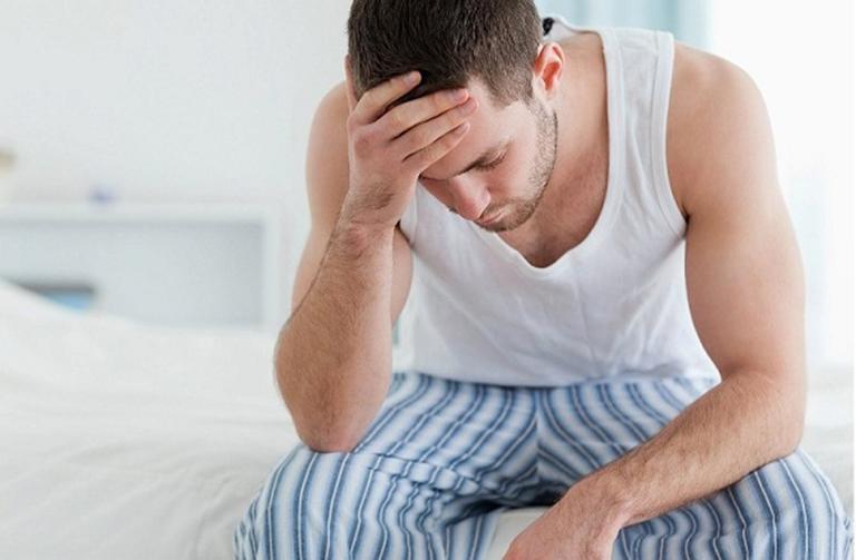 Tinh dịch loãng là nguyên nhân gây suy giảm khả năng sinh sản, dẫn đến vô sinh hiếm muộn ở nam giới