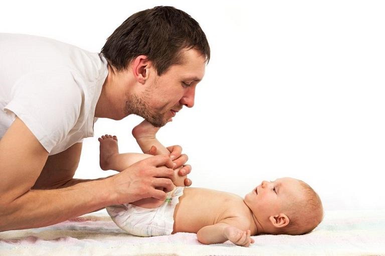 Tinh trùng yếu có thể thụ thai