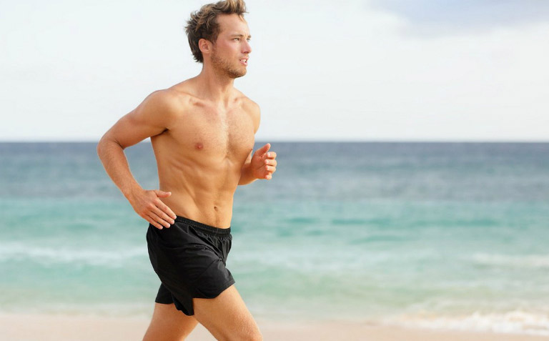 Khi dùng thuốc Menevit, người dùng cần kết hợp với việc tập luyện thể dục hàng ngày để thuốc đạt được hiệu quả như mong muốn.