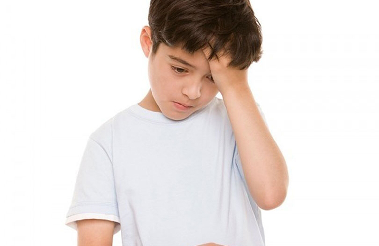 Viêm đường tiết niệu là căn bệnh viêm nhiễm cơ quan bài tiết, xảy ra khá phổ biến ở trẻ em