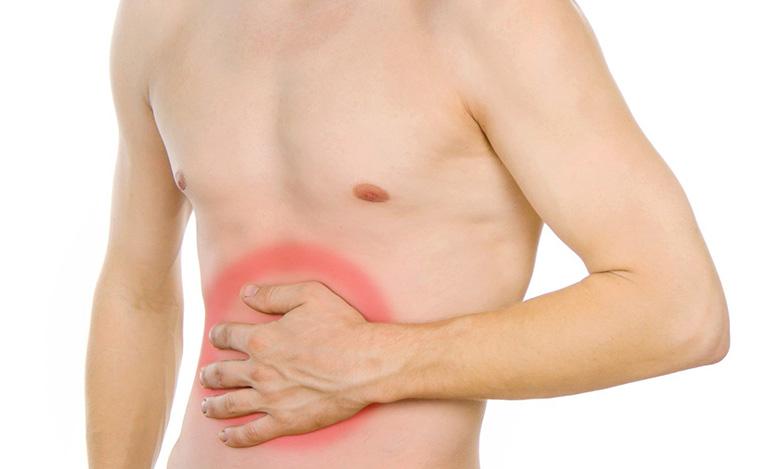 dấu hiệu viêm hang vị dạ dày
