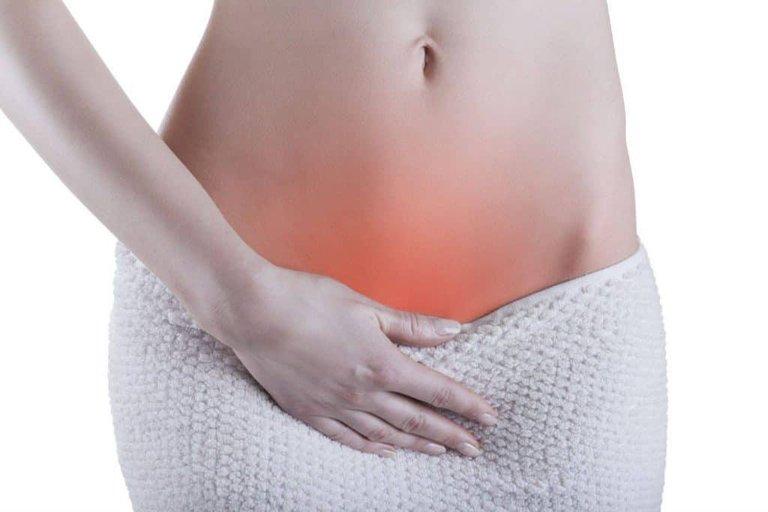Khi đường tiết niệu có dấu hiệu bất thường, hãy cẩn thận với bệnh viêm đường tiết niệu