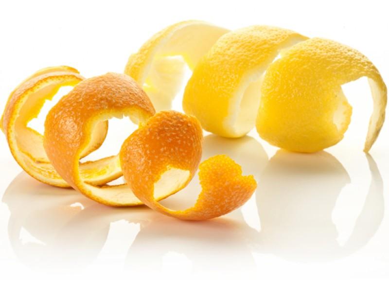 cách chữa viêm đường tiết niệu ở nữ giới bằng vỏ cam