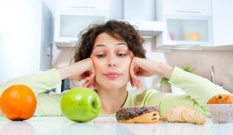 Khi bị ho, chúng ta có thể ăn một số loại thực phẩm có khả năng chữa trị hết bệnh ho.