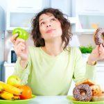 Thực đơn cho người đau dạ dày muốn giảm cân