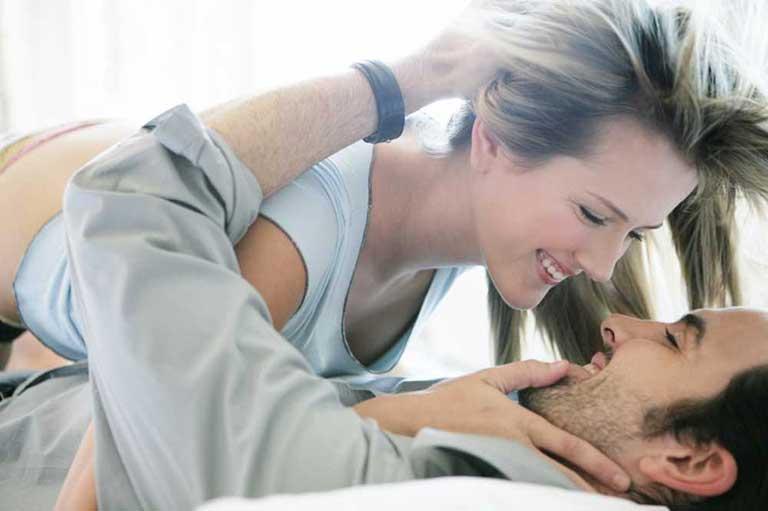 Các bài tập kéo dài thời gian quan hệ và nâng cao sức khỏe nam giới