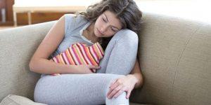 Bế kinh có thể dẫn đến vô sinh