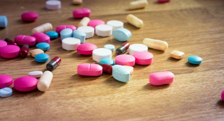 Để có con, người bệnh lậu cần điều trị càng sớm càng tốt. Hiện nay, bệnh lậu có thể điều trị khỏi bằng thuốc.