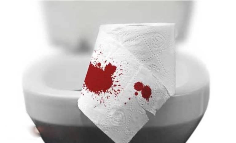 Đi cầu ra máu nếu không được quan tâm đúng mức dễ gây ra các biến chứng nguy hiểm