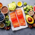 chế độ ăn cho người suy thận