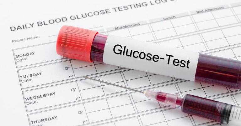 Công nghệ tế bào gốc mở ra hy vọng cho người bệnh rằng không phải tiêm insulin đến suốt đời
