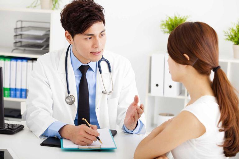 Xác định đúng nguyên nhân bao giờ cũng mang lại hiệu quả điều trị cao