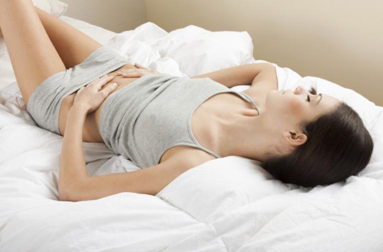 Cường kinh gây ảnh hưởng lớn đến đời sống sinh hoạt và sức khỏe của phụ nữ