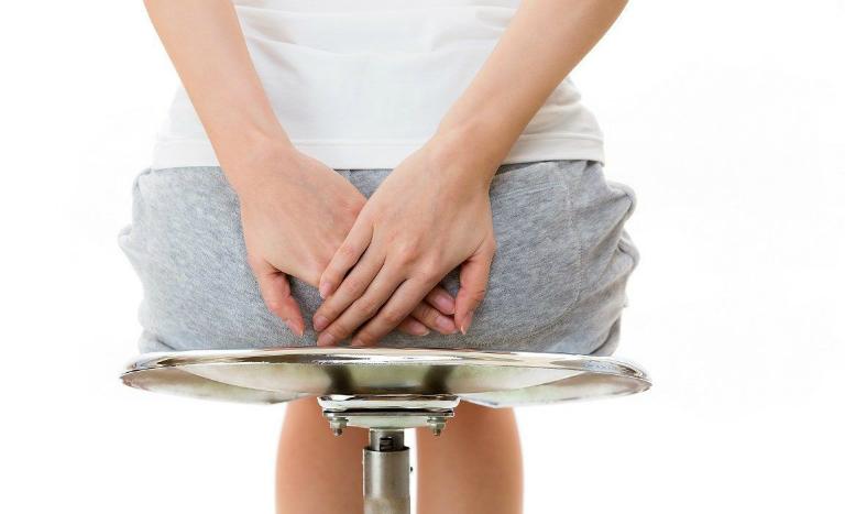 Trĩ nội là một trong những nguyên nhân gây ra hiện tượng đi đại tiện ra máu.