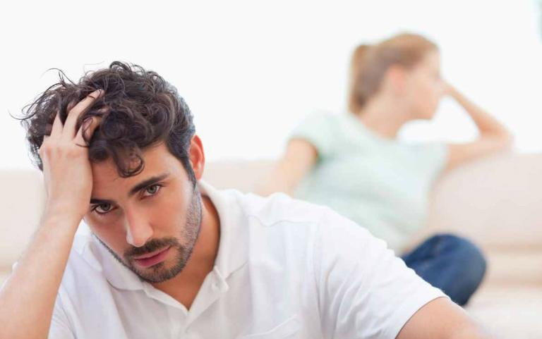 Dương vật đàn ông có thể bị mắc một số bệnh lý như nhiễm trùng niệu đạo, rối loạn cương dương, liệt dương,...