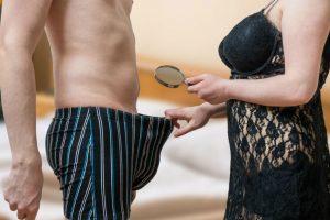 Dương vật của nam giới không đơn thuần là cơ quan sinh dục mà còn ẩn chứa nhiều sự thật thú vị.