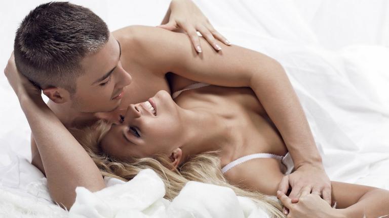 Dương vật đảm nhiệm chức năng quan hệ tình dục, tiếp xúc với âm đạo nữ giới để tạo ra khoái cảm.