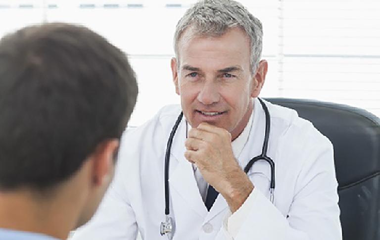 Sau phẫu thuật nên thường xuyên đi tái khám kiểm tra dể tầm soát bện và ung thư hiệu quả