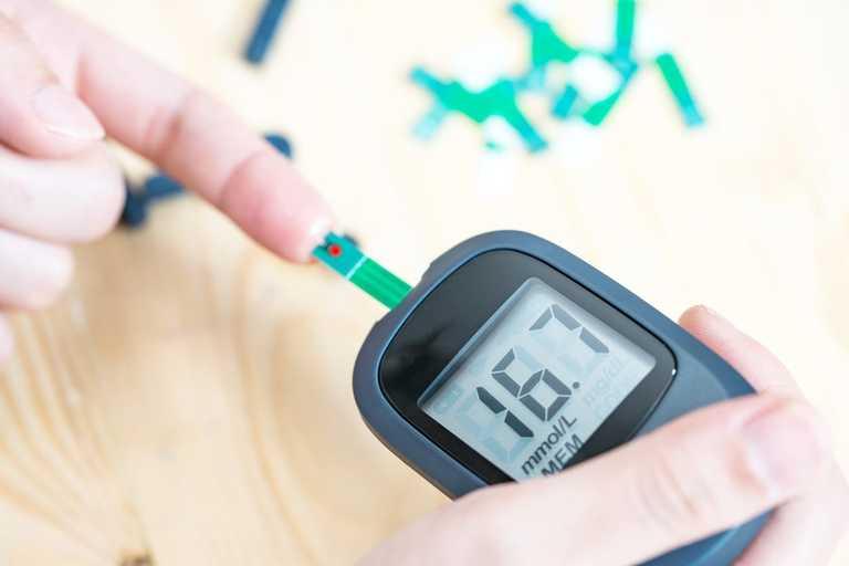 Không điều trị kịp thời, hạ đường huyết có thể gây ra nhiều biến chứng khôn lường, thậm chí là tử vong