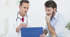 Khám tuyến tiền liệt giúp nam giới phát hiện sớm các bệnh lý tuyến tiền liệt.